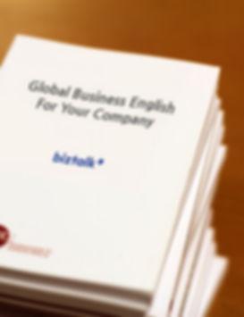 기업체 출강 | 기업 출강 | 외국어 출강 | 원어민 출강 | 비즈토크 | 기업출강 20년