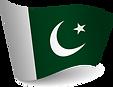 파키스탄.png