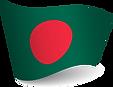 방글라데시.png