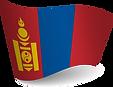 몽골.png