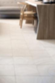 White Modern Living Room wooden furniture, floor tile_edited_edited.jpg