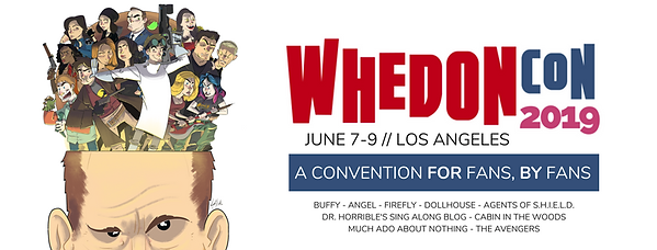 whedoncon.png