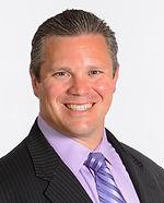 Council Member Charles Stone BEL.jpg