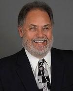 Mayor Rick Bonilla SM.jpg