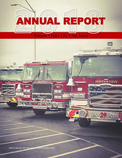 2018 Annual Report Cover Web.jpg