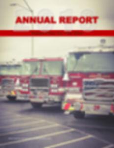 2018 Annual Report Cover Web.jpg