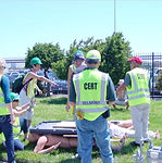 BELMONT CERT TRAINING.jpg