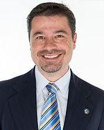 Council Member Eric Rodriguez SM.jpg
