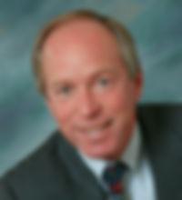 Council Member Warren Lieberman BEL.jpg