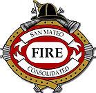 SM Fire Color Logo-102118.jpg