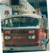 Foster City Truck Company