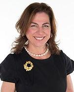Deputy Mayor Diane Papan SM.jpg