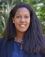 Vice Mayor Davina Hurt BEL.jpg