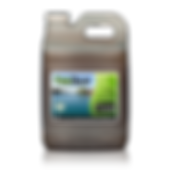 PondZilla-Algae-Control.png