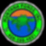 Montana-Ponds-logo.png