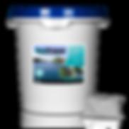 AquaStickerweb-350x350.png
