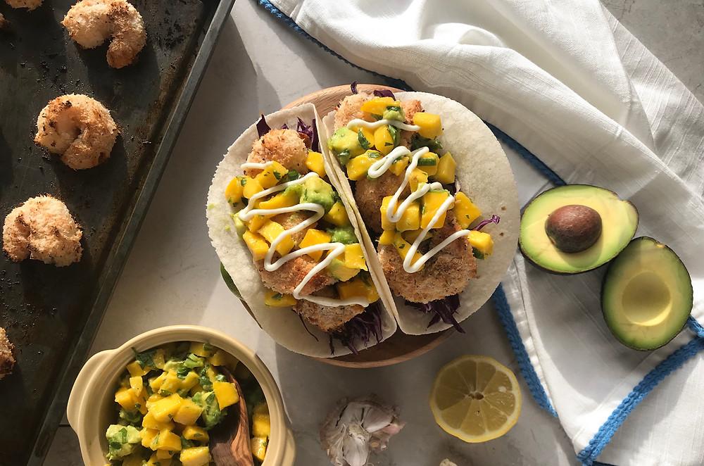 paleo-coconut-shrimp-with-mango-salsa-elsimae-2