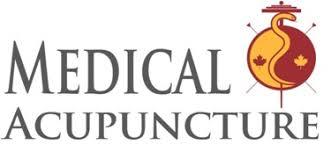 medical acu