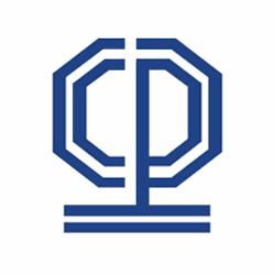 oaccpp