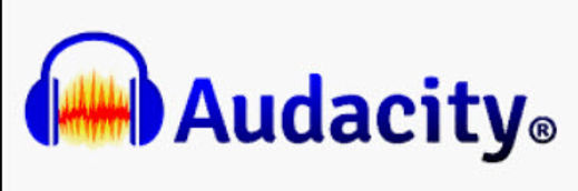 audacity logo.jpg