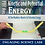 Thumbnail: Forms of Energy: Potential and Kinetic Energy Transforming and Transferring