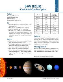 ESL04 E1 Thumbs 60.jpg