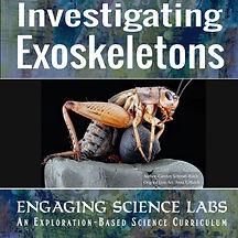 Exoskeleton Cover 1.jpg