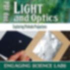ESL412 Covers 14 copy.jpg