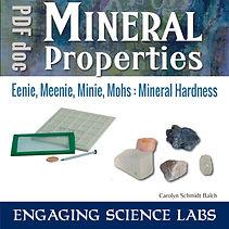ESL03 Rocks Covers 3.jpg