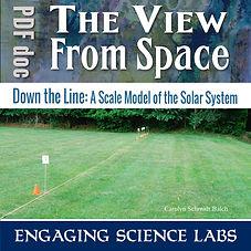 ESL04 C12 Cover 11.jpg
