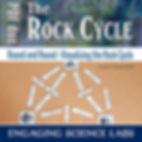 ESL03 Rocks Covers 9.jpg
