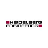 Heidelberg Engineering