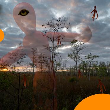 Ulla Spansdahl Magritte vs 1