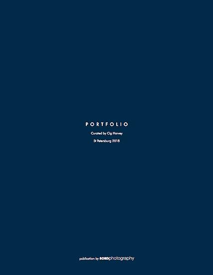 Portfolio 2018 St Petersburg.png