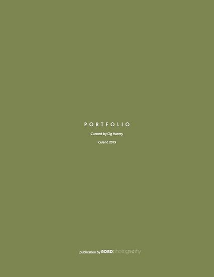 Portfolio 2019.png