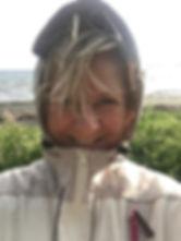 Profil image Aanes.jpg