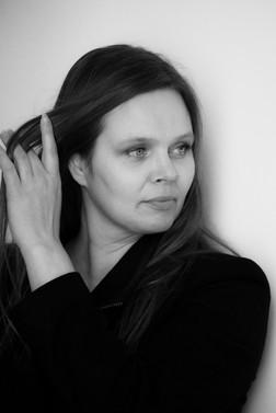 Diana Myrlund 1