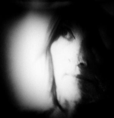 Esther Matland.jpg