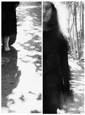 Anne-Guri Foss vs 2.jpg