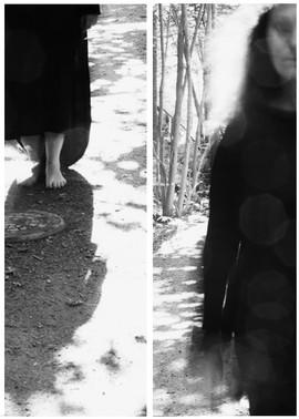 Anne-Guri Foss vs 3.jpg