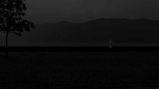 Torunn Skotnes.jpg