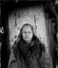 Jill Enfield002.jpg