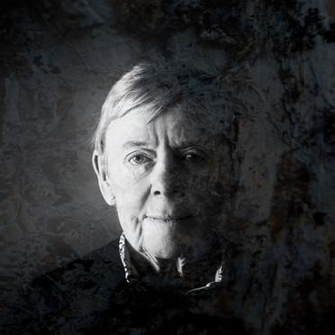 Ulla Spansdahl