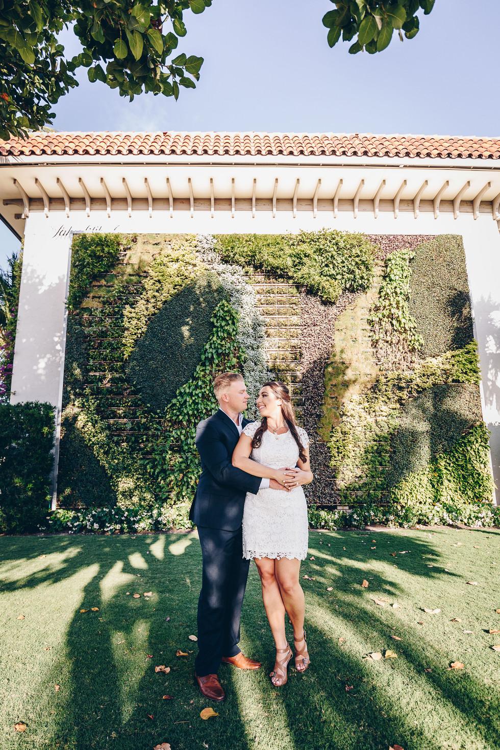 Zach + Dominique Engagement-60