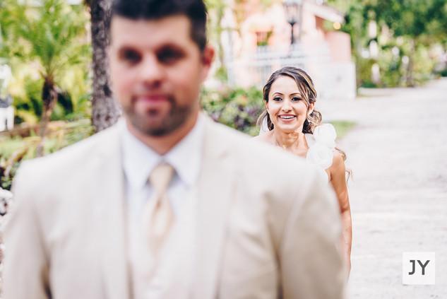 Eric + Vanessa Sneak Peek-17