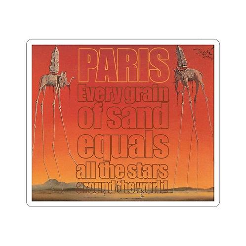 Rival - Paris