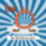 DasÖ-Cover.jpg