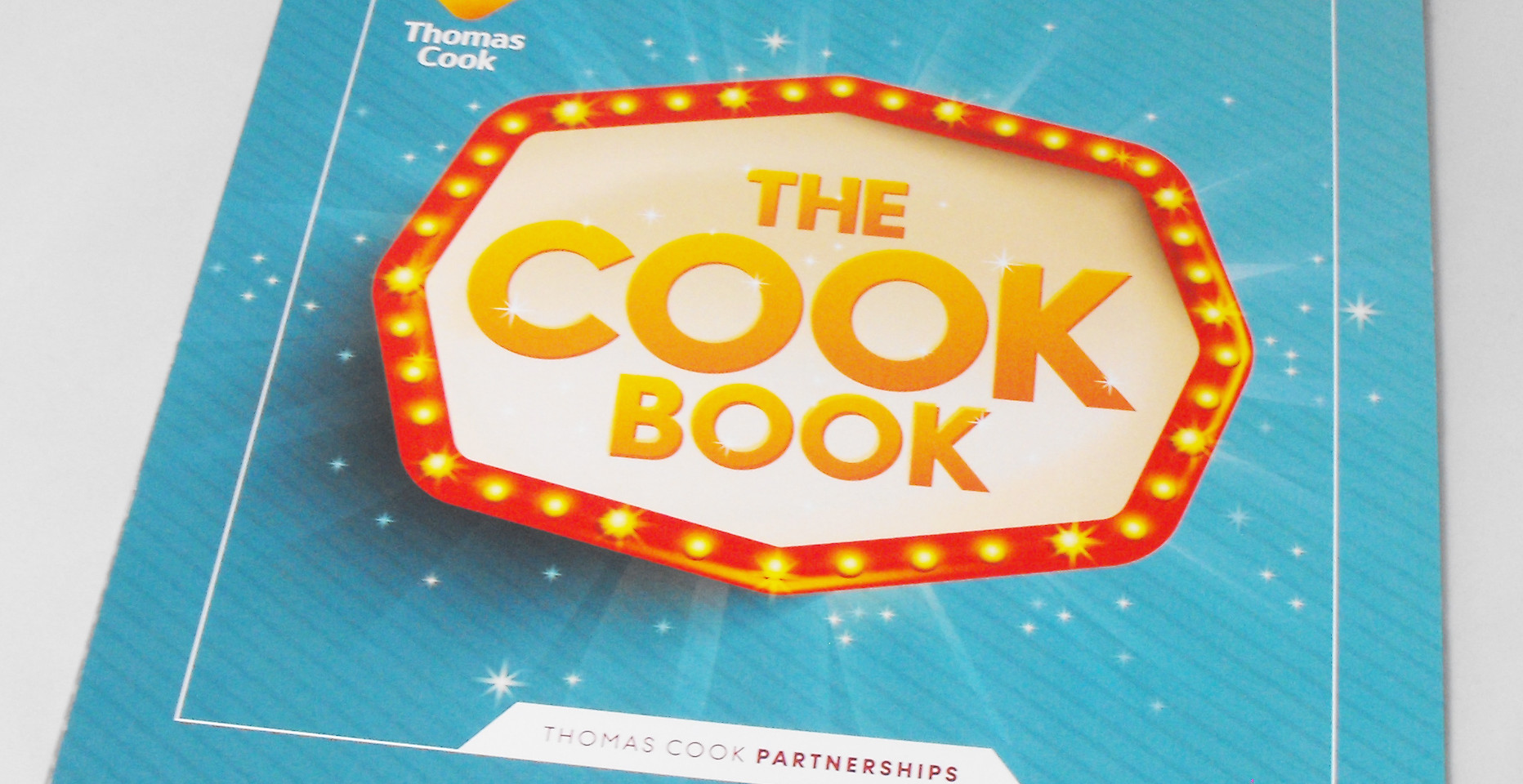 TC - Cook book.jpg
