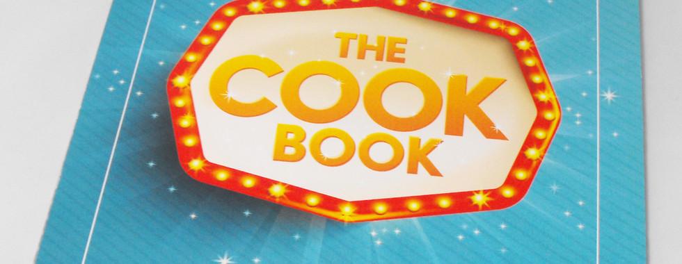 TC - Cook book.jpg