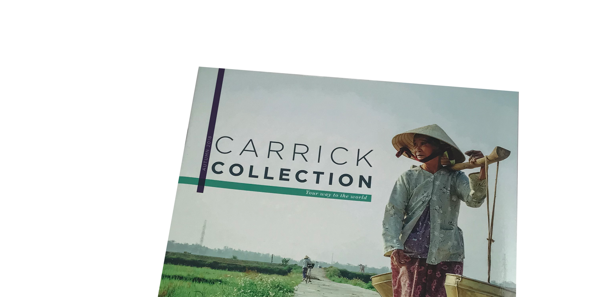 Carrick Collection